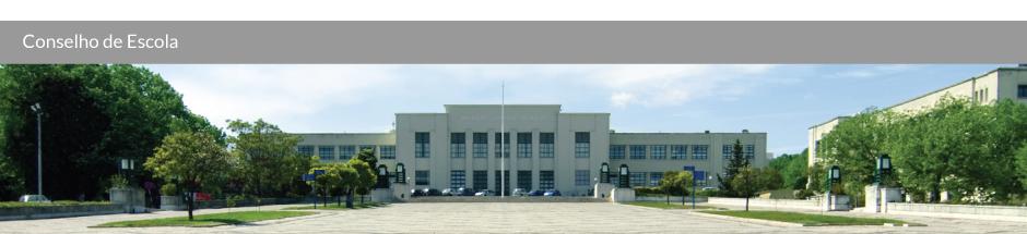Conselho de Escola